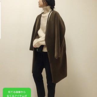 JOURNAL STANDARD - journalstandard relum☆フェイクムートンコート ボア
