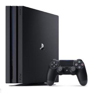 プレイステーション4(PlayStation4)のPlayStation4 Pro(家庭用ゲームソフト)