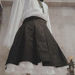 Secret Honey - シークレットハニー  スカート