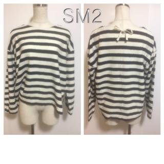 SM2 - SM2、F(フリー) ☆46655