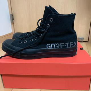 CONVERSE - converse コンバース ct70 GORETEX