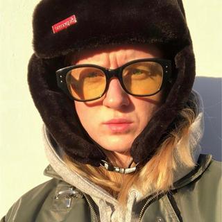Supreme - Supreme Faux Fur Ushanka Hat M/L