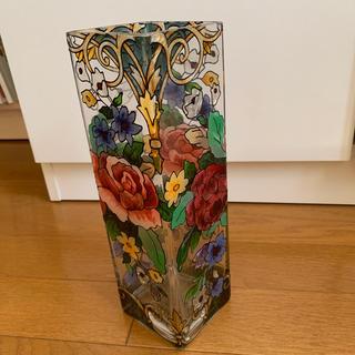 joan baker デザイン 花瓶(花瓶)