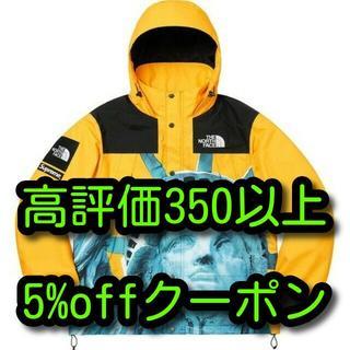 シュプリーム(Supreme)のMサイズ The North Face Mountain Jacket(その他)