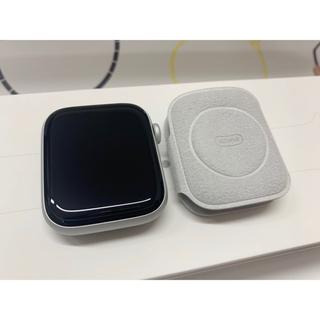 Apple Watch - アップルウォッチ5  Apple Watch series5(GPS) 44mm