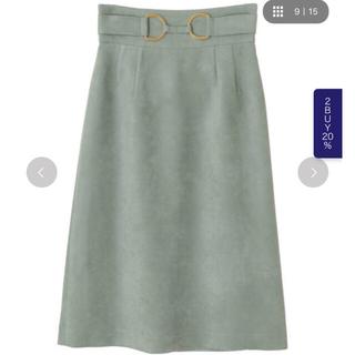 31 Sons de mode - トランテアンソンドゥモード♡スカート