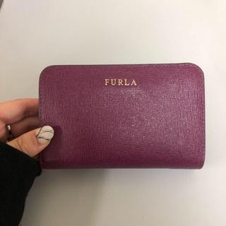Furla - FURLA 財布 美品