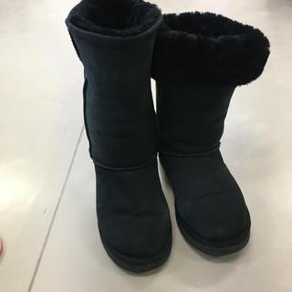 UGG - UGG ブーツ 24cm