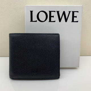 LOEWE - ロエベ  二つ折り  メンズ