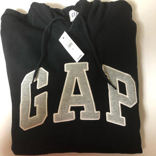 GAP - GAPパーカ (メンズXL)