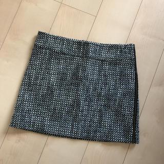 スコットクラブ(SCOT CLUB)のスカート M(ミニスカート)