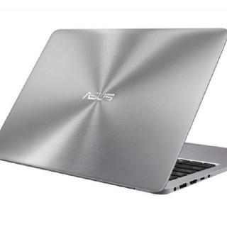 エイスース(ASUS)のZenBook BX310UA-FC1001T(ノートPC)