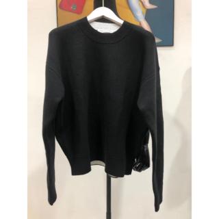 ディオール(Dior)のDiorニット セーター送料込み(ニット/セーター)
