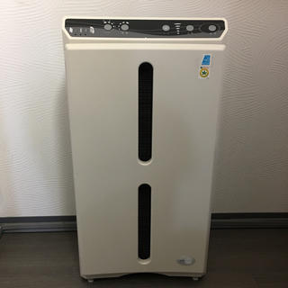 Amway - アムウェイ アトモスフィアS 空気清浄機 2014年製