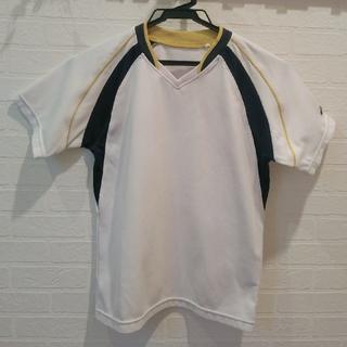 asics - Tシャツ 140 asics