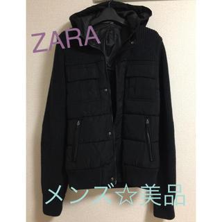 ZARA - ZARA ザラ メンズ ジャケット