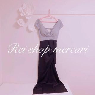 dazzy store - dazzy store ロングドレス Sサイズ