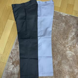 ディッキーズ(Dickies)のdickies 874 original work pants 2本売り(ワークパンツ/カーゴパンツ)