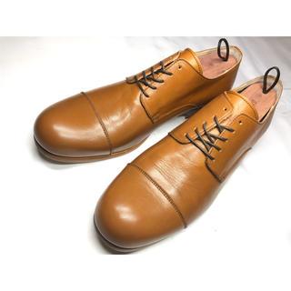 REGAL - 【超美品】ピカンテ PCCANTE 27センチ 革靴