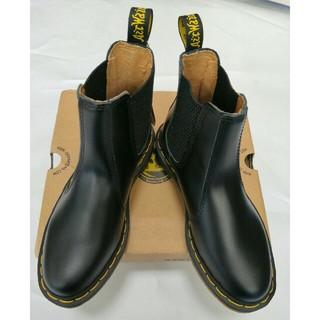 ドクターマーチン(Dr.Martens)のUK6 Dr. Martensドクターマーチン ブーツ 新品未使用 革靴(ブーツ)