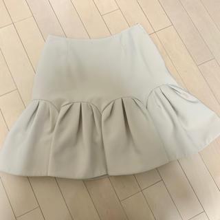 FOXEY - FOXEY♡リリーオブバレースカート