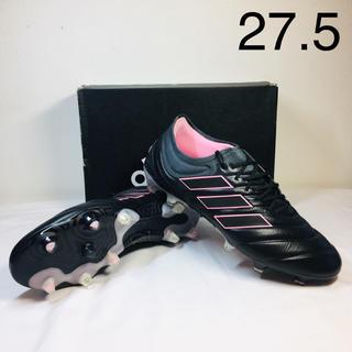 adidas - adidas copa 19.1 FG 27.5cm アディダスサッカースパイク
