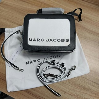 MARC JACOBS - ★人気推薦 マークジェイコブス ショルダーバッグ
