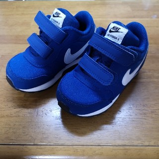 NIKE - 靴