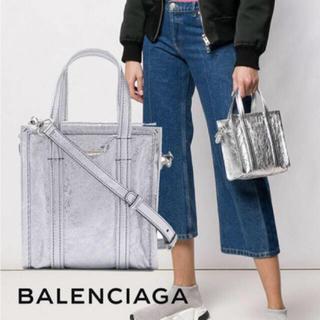 バレンシアガバッグ(BALENCIAGA BAG)のバレンシアガ バザール(ショルダーバッグ)