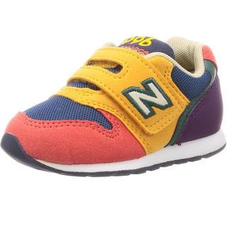 New Balance - ニューバランス 13.5cm