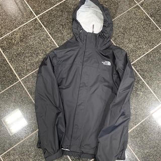 THE NORTH FACE - S 新品同様 THE NORTH FACE ベンチャージャケット