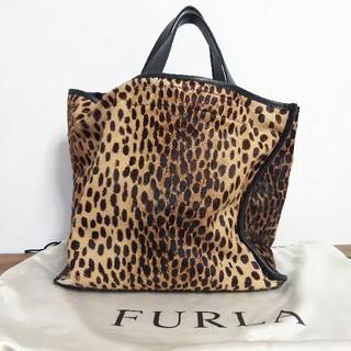 Furla - フルラ FURLA ハンドバッグ