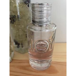 クリスチャンディオール(Christian Dior)のディオール JOYオードパルファム 50ml(香水(女性用))