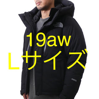 ザノースフェイス(THE NORTH FACE)の【L】THE NORTH FACE BALTRO LIGHT JACKET (ダウンジャケット)