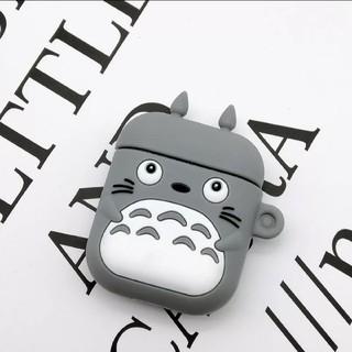 在庫処分! 【AirPodsケース】 ケース カバー キャラクター 3