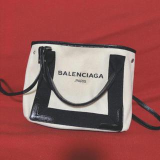 バレンシアガバッグ(BALENCIAGA BAG)のBALENCIAGA バッグ(ショルダーバッグ)