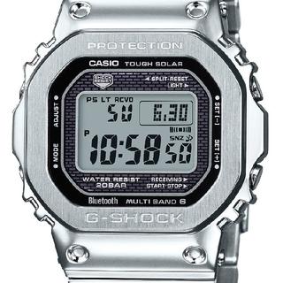 G-SHOCK - 【新品】CASIO  G-SHOCK GMW-B5000D-1JF