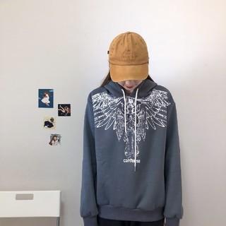 コンバース(CONVERSE)のConverse(Tシャツ(長袖/七分))