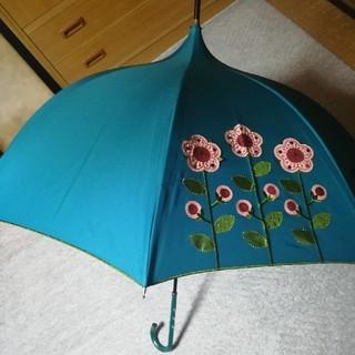 ANNA SUI - ANNA SUI 雨傘