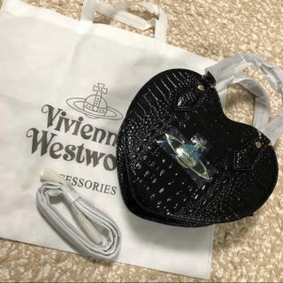 Vivienne Westwood - 本日限定価格❤️新品未使用 ヴィヴィアン  ハンドバッグ