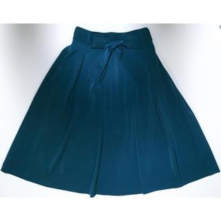 Honeys ハニーズ スカート