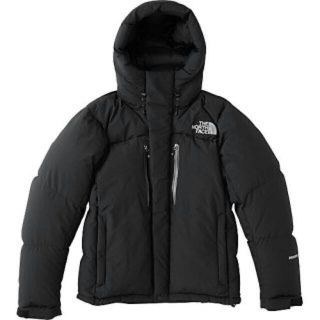 THE NORTH FACE - ノースフェイス バルトロライトジャケット THE NORTH FACE