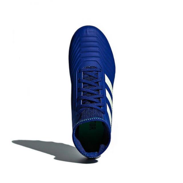 adidas(アディダス)のアディダス(adidas) ジュニア プレデター (Jr)23センチ新品 スポーツ/アウトドアのサッカー/フットサル(シューズ)の商品写真