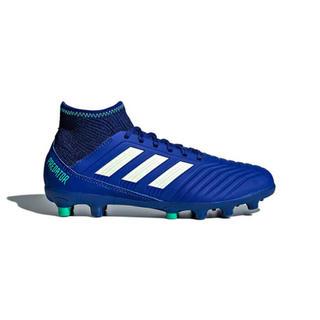adidas - アディダス(adidas) ジュニア プレデター (Jr)23センチ新品