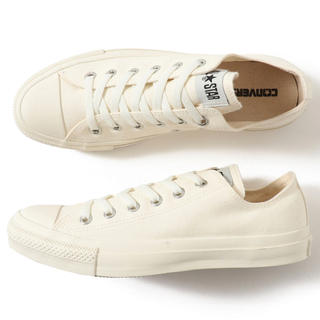 CONVERSE - コンバース ALL STAR ARMY'S OX  27.5㎝