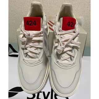 adidas - ADIDAS X 424 SC PREMIERE