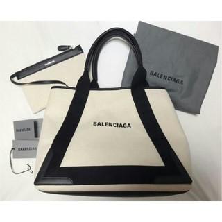 Balenciaga - 新品 バレンシアガ トートバックニューM