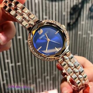 スワロフスキー(SWAROVSKI)のSWAROVSKI  腕時計3点セット(腕時計)