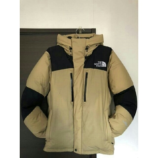 THE NORTH FACE - BALTRO LIGHT JACKET ケルプタン XL