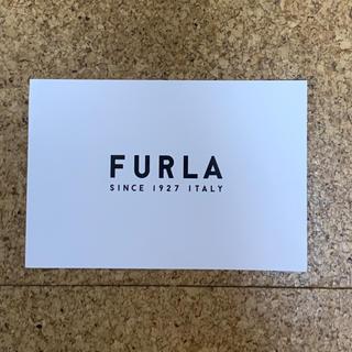 フルラ(Furla)のFURLA ファミリーセール 東京(ショッピング)